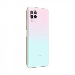 Huawei P40 lite, 128GB, Sakura Pink - ofisitel.bg