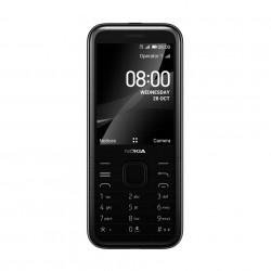 Nokia 8000 4G - ofisitel.bg