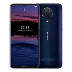 Nokia G20, 64GB, Night