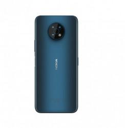 Nokia G50, 128GB, Ocean Blue - ofisitel.bg