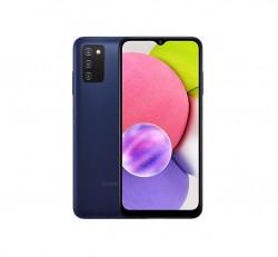 Samsung Galaxy A03s, 32GB, Blue