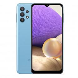 Samsung Galaxy A32, 128GB, Awesome Blue