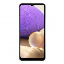 Samsung Galaxy A32 5G, 64GB, Awesome White - ofisitel.bg