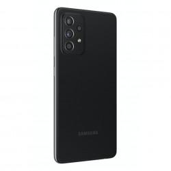 Samsung Galaxy A52 5G, 128GB, Awesome Black - ofisitel.bg