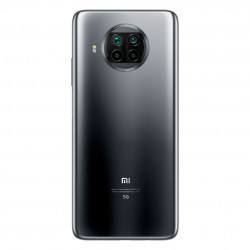 Xiaomi Mi 10T Lite 5G, 128GB, Pearl Gray - ofisitel.bg