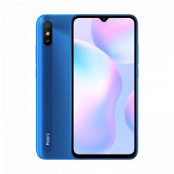 Xiaomi Redmi 9A, 32GB, Sky Blue