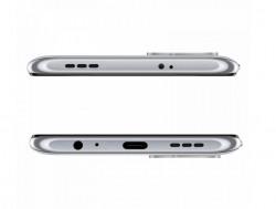 Xiaomi Redmi Note 10S, 128GB, Pebble White - ofsitel.bg