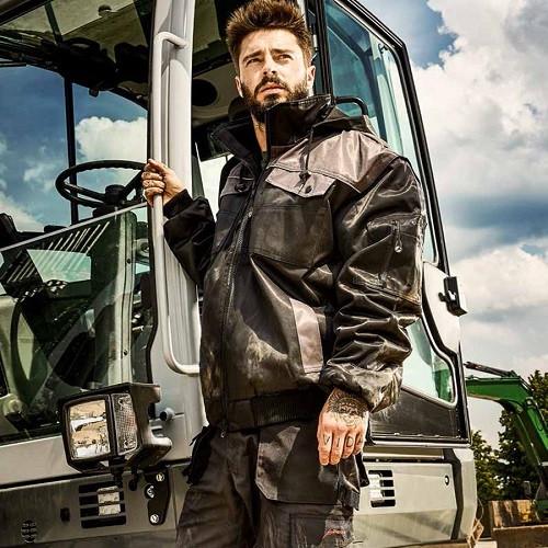 Imbracaminte de protectie