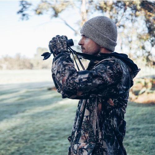 Manusi de protectie