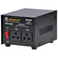 Transformator 220V la 110V 300W, 50/60 Hz