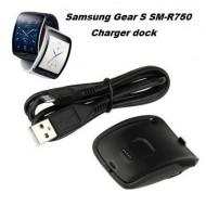 Dock incarcare pentru smartwatch Samsung Gear S SM-R750