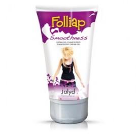 Folliap Smoothness – 150ml