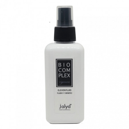 Bio Complex Plus Eleven Fluid – 150ml