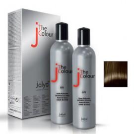 J The Colour 6N Blond Inchis 1x250ml