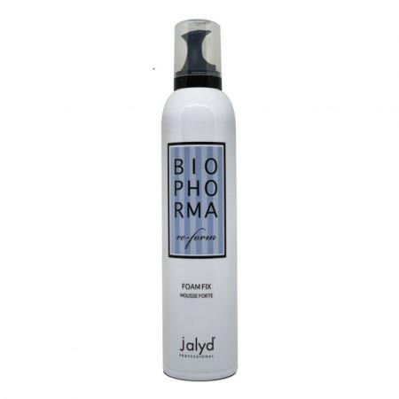 Bio Phorma Foam Fix– 300ml