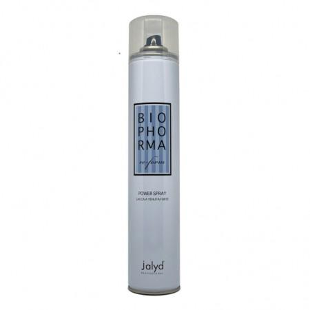 Bio Phorma Power Spray – 500ml