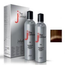 J The Colour 7N Blond 1x250ml