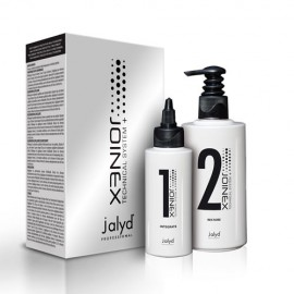 Joinex–Tratament multifunctional - Kit 100ml+250ml