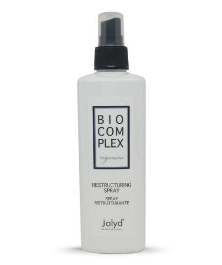 Bio Complex Spray restructurant 250ml