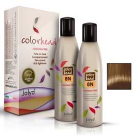 Color Head 8N Blond Deschis  1x240ml