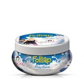 Folliap Play Gum – 100ml