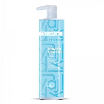 Collection Essential - Șampon uz frecvent 1000ml