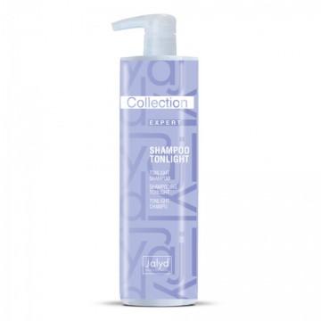 Collection Expert - Șampon Tonlight Antigalben 1000ml