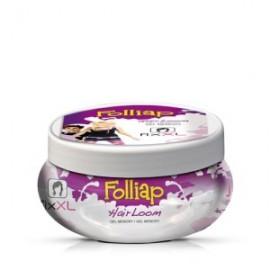 Folliap HairLoom – 100ml