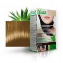 Li color 8N Blond Deschis  -Kit Culoare
