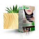 Li color 9N Blond Superdeschis  -Kit Culoare