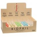 Biophil Special Kit –60x18ml