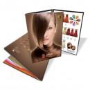 Colour Head - Catalog Culori