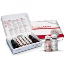 Omeogenesi tratament anticădere cu celule stem vegetale – Kit 4 produse