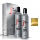 J The Colour 10N Blond Superdeschis 1x250ml