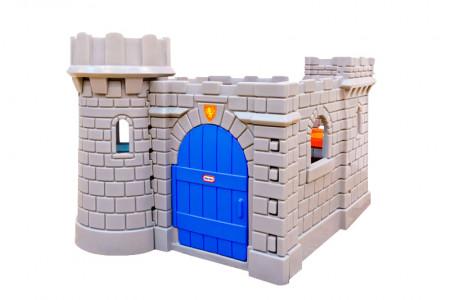 Castel Clasic
