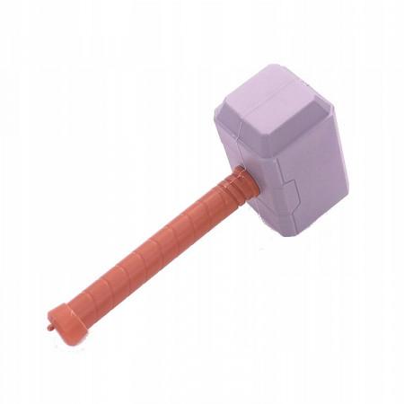 Ciocanul lui Thor 29CM