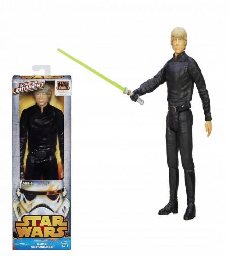 Figurina Luke Skywalker, Star Wars Rebels, 25cm
