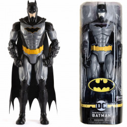 Figurina BATMAN REVIVAL TACTICAL 30CM