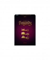 JOC CASTELELE BURGUNDY - editie aniversara