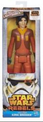 Figurina Ezra Bridger, Star Wars Rebels, 25cm
