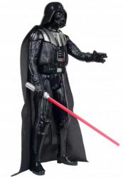 Figurina Darth Vader, Star Wars Rebels, 25cm