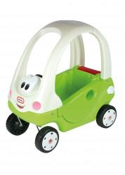 Masinuta Sport Cozy Coupe