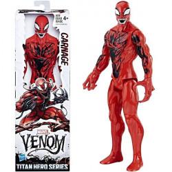 Figurina Carnage Hasbro 30CM