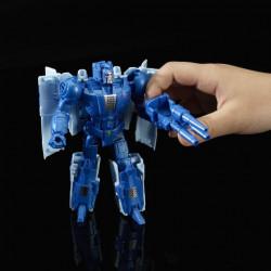 Figurina TRANSFORMERS FRACAS SCOURGE