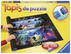 Suport Pt Rulat Puzzle-Urile!