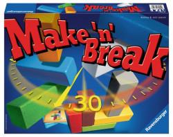 JOC MAKE'N'BREAK (ro)