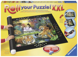SUPORT PT RULAT PUZZLE-URILE! 1000 - 3000 PIESE