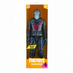 Figurina de colectie Fornite BLACK KNIGHT 30 CM - EDITIE LIMITATA!