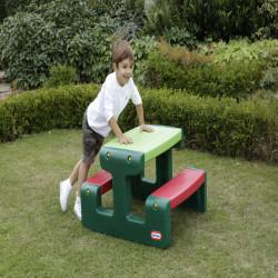Masuta Junior Pentru Picnic