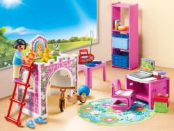 Camera Copiilor